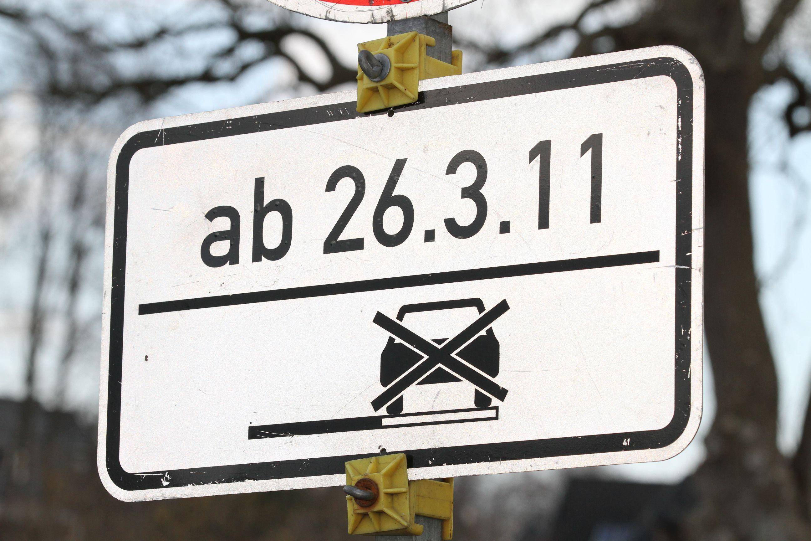 img_2960-2 ascheffel 2011