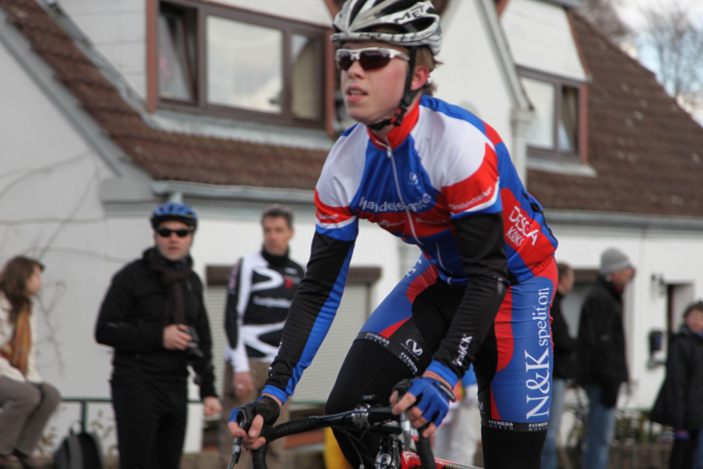 img_2981 ascheffel 2011