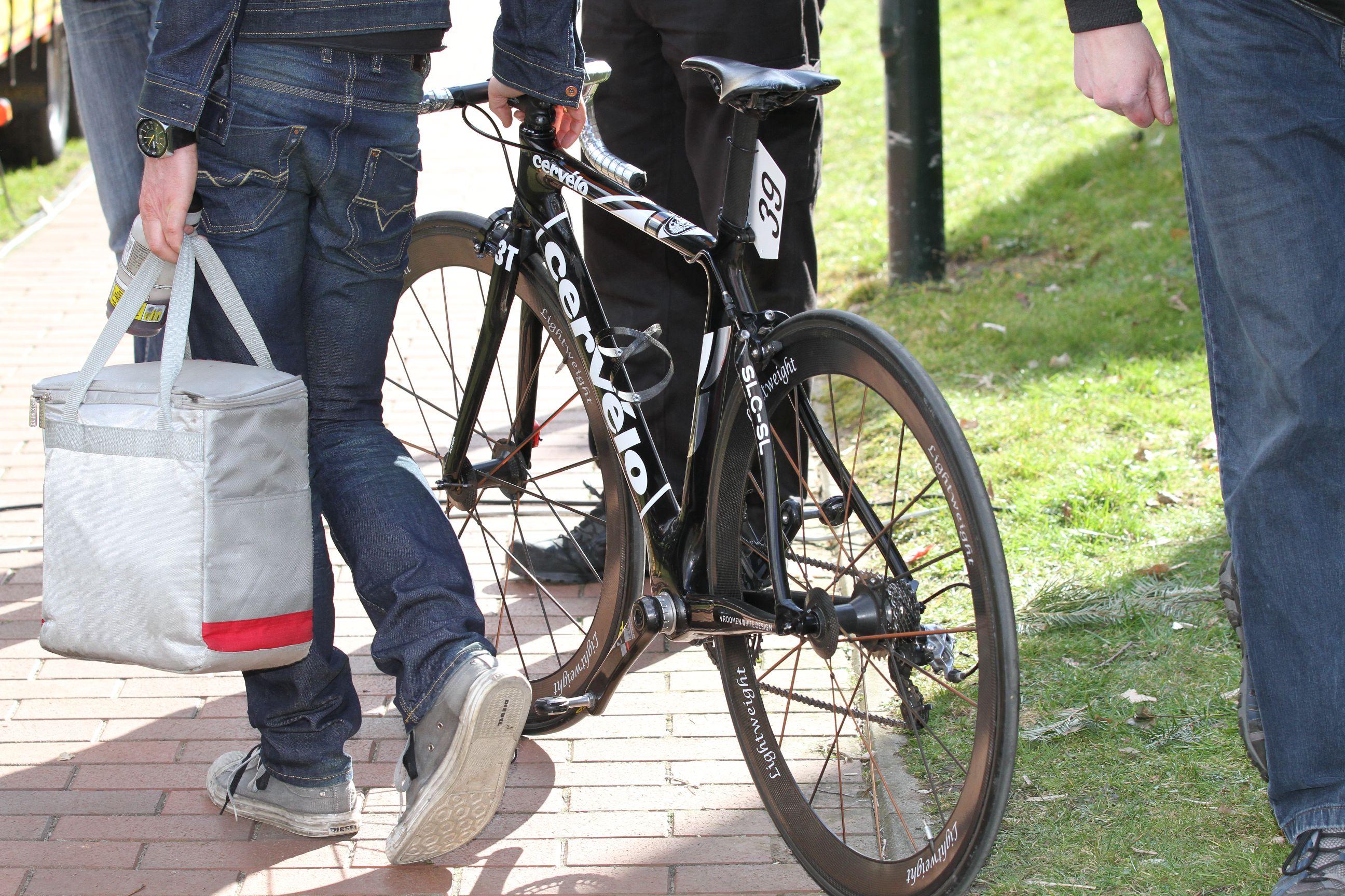 img_2990-2 ascheffel 2011