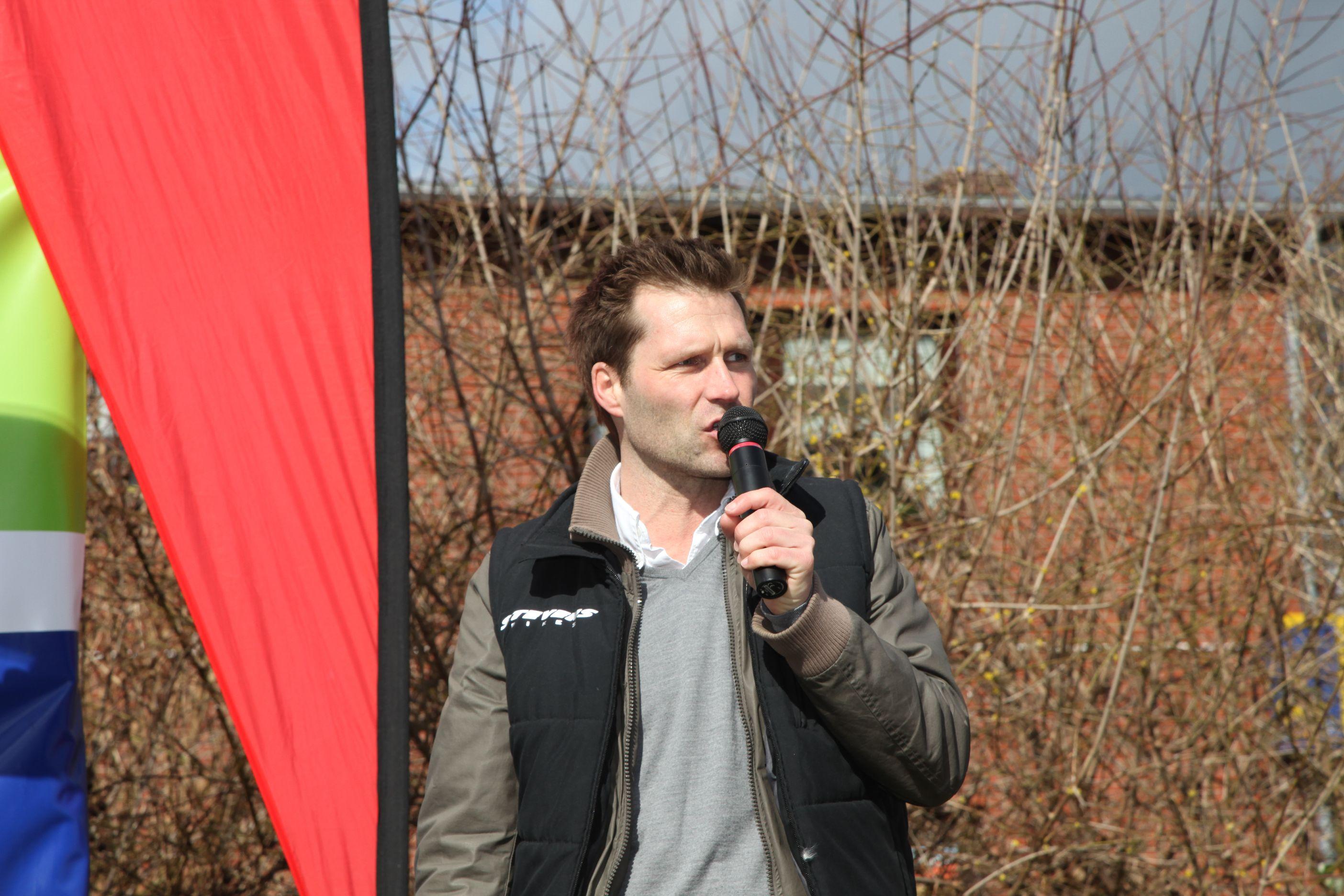 img_3009 ascheffel 2011