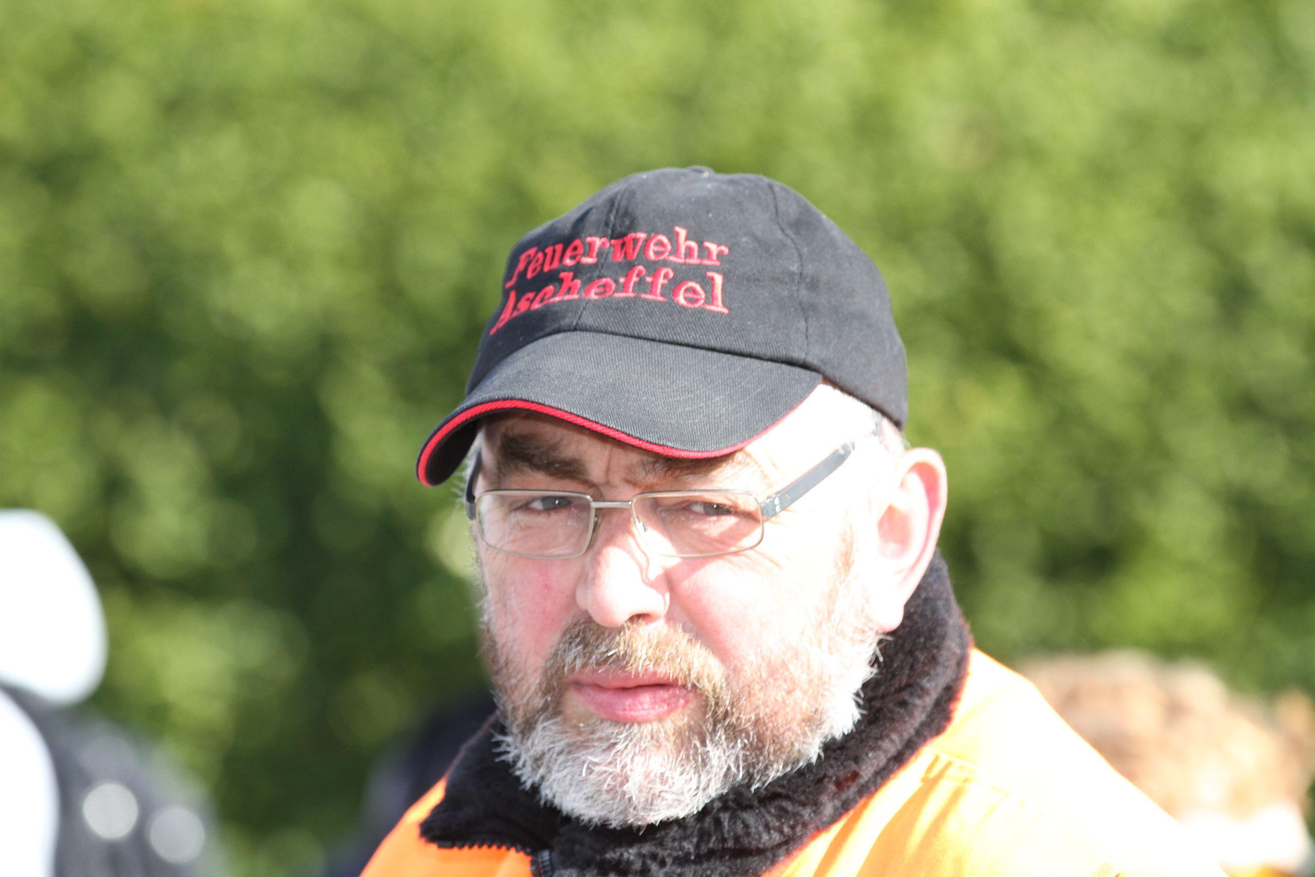 img_3054-2 ascheffel 2011