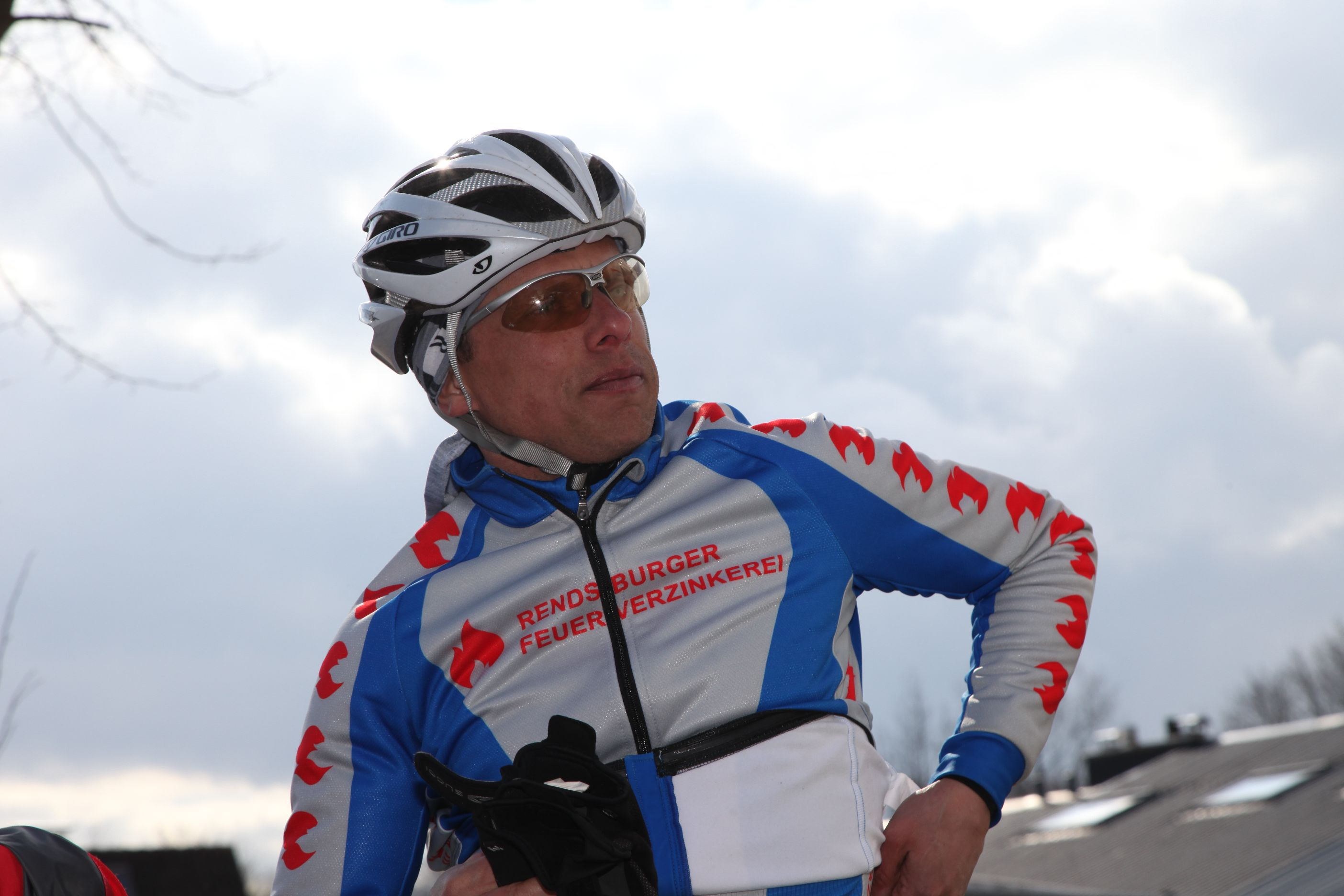 img_3057 ascheffel 2011