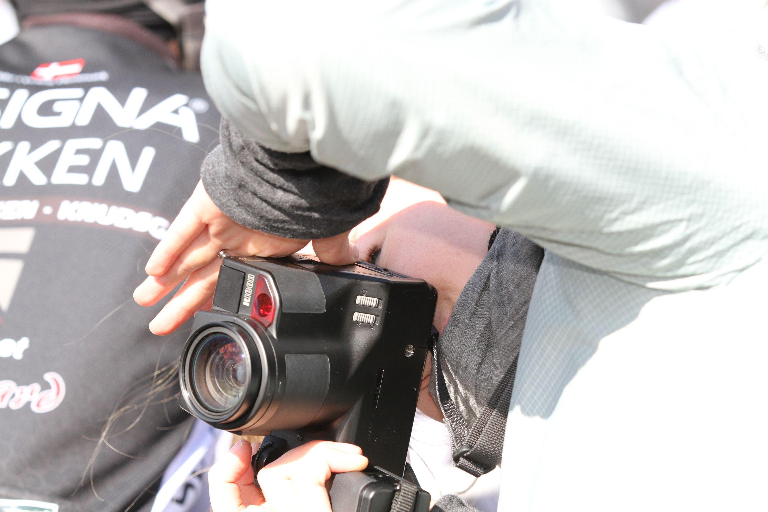 img_3079-2 ascheffel 2011