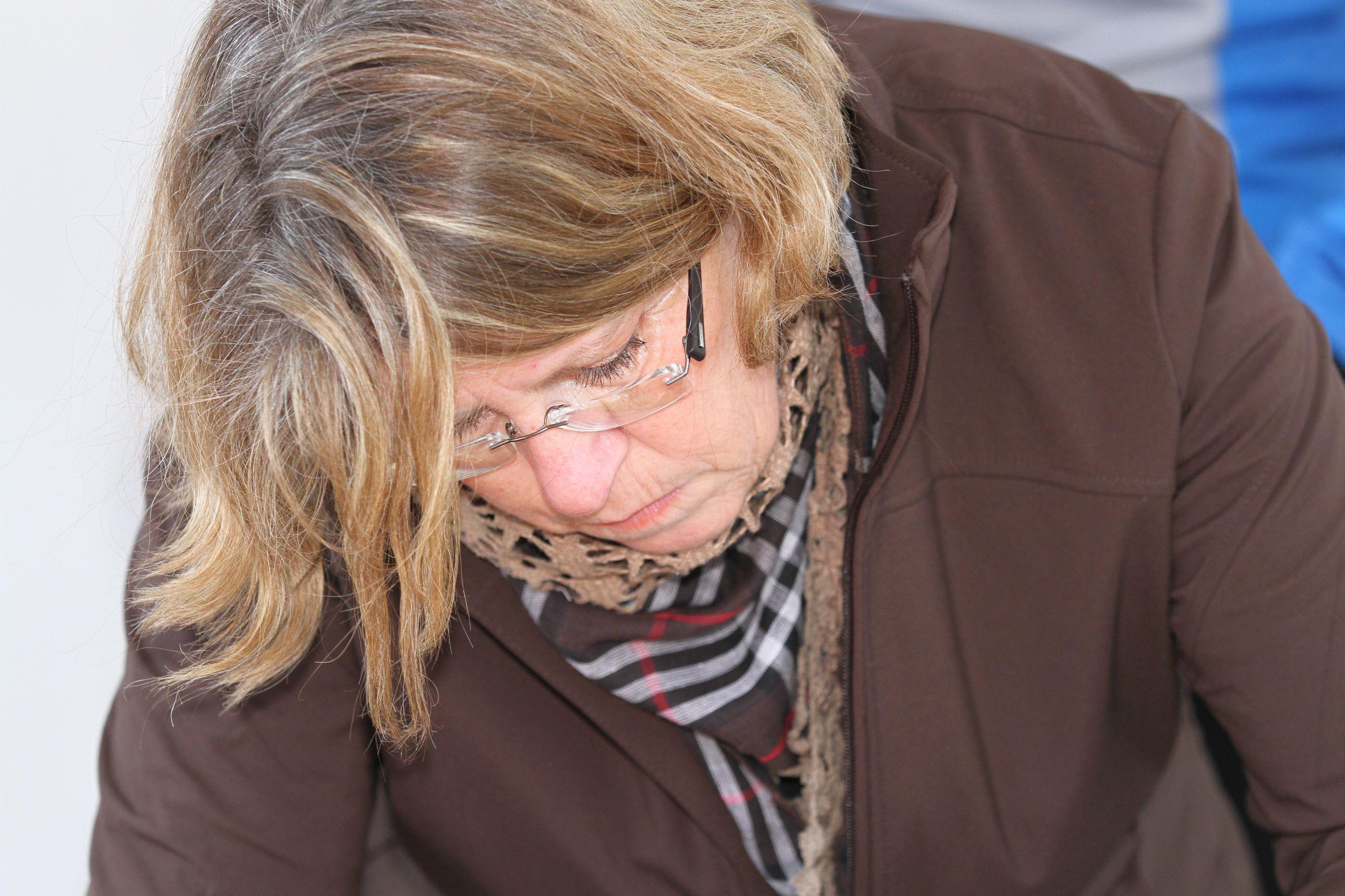 img_3084-2 ascheffel 2011