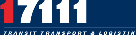 17111_logo