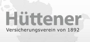 huettener_versicherungs_verein_logo