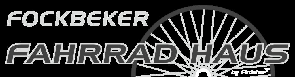 Fahrradhaus Fockbek